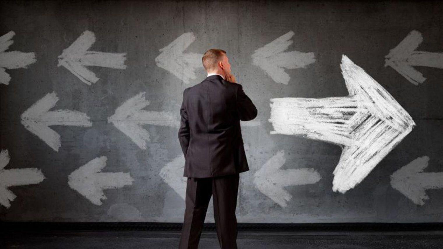 decision-management_4541634