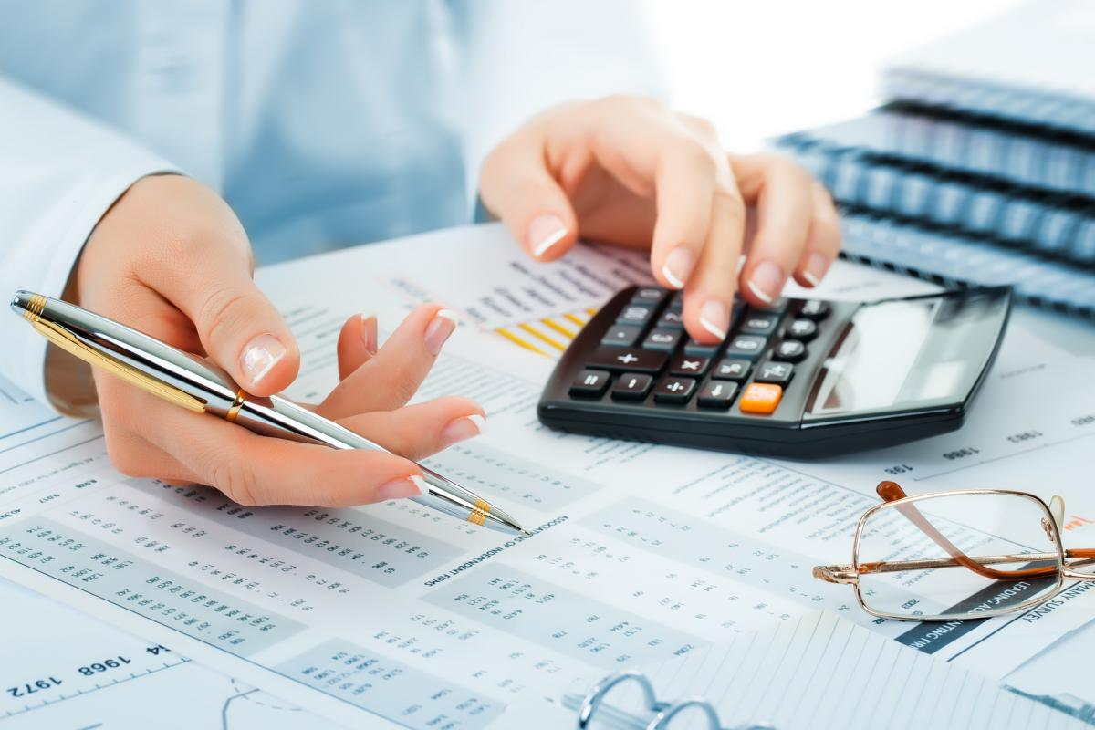 financement-bancaire