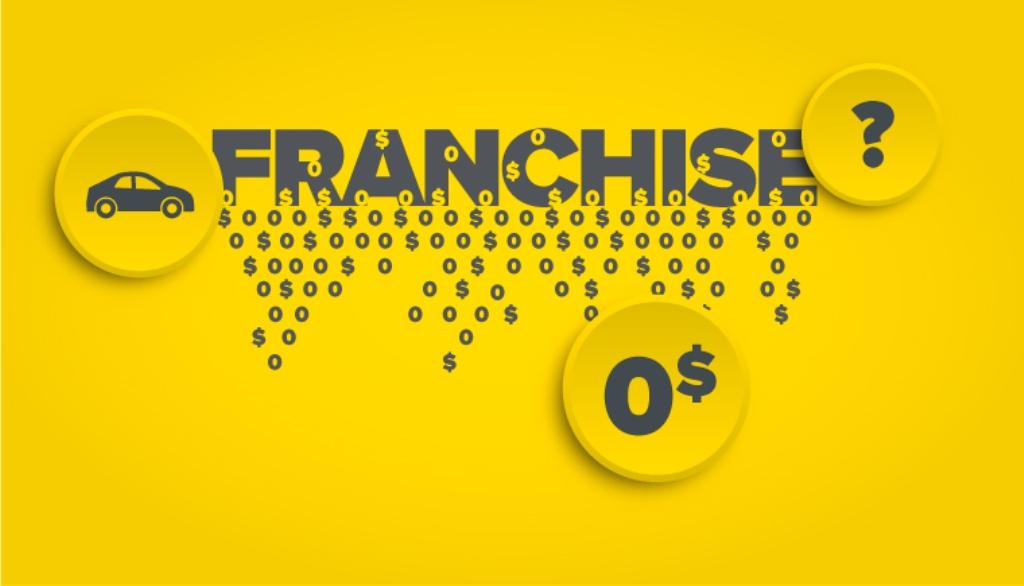 franchise0