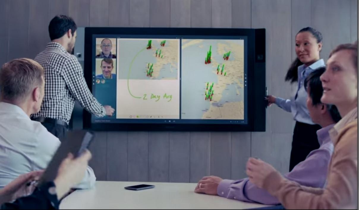 L-ecran-interactif-l-outil-adapte-pour-reussir-sa-presentation.jpg
