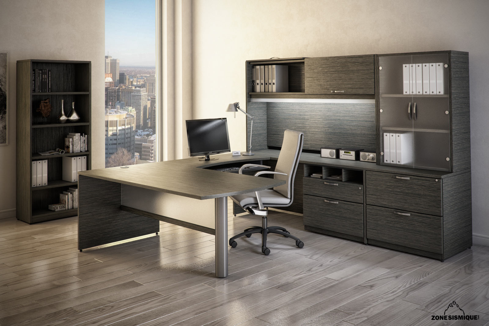 comment fonctionne la location de bureaux quip s vocatis. Black Bedroom Furniture Sets. Home Design Ideas