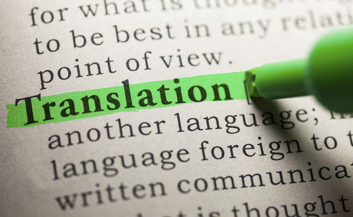 Comment-se-lancer-comme-traducteur-interprete-independant-.jpg
