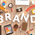 Personal-Branding-comment-ameliorer-son-image-de-marque-grace-au-digital-.jpg