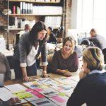 20160525135247-startup-team-coworkers-teamwork-office-brainstorming-ideas-corporate-meeting
