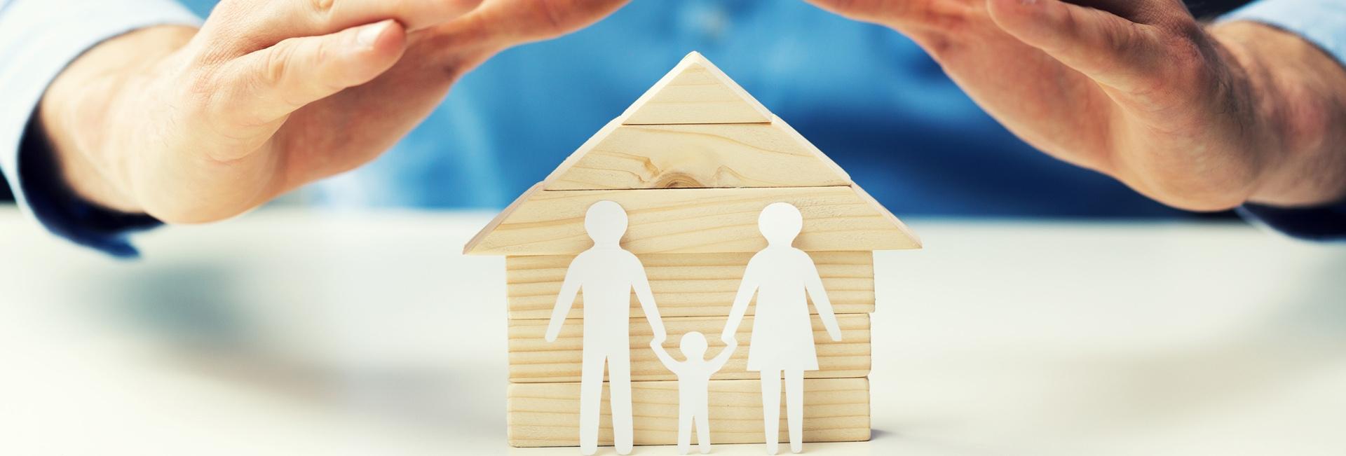 entreprise-protection-sociale-ok
