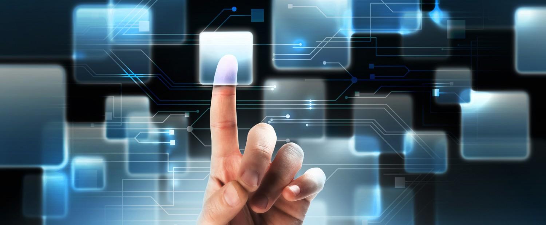 digitalisation_gestion_conges
