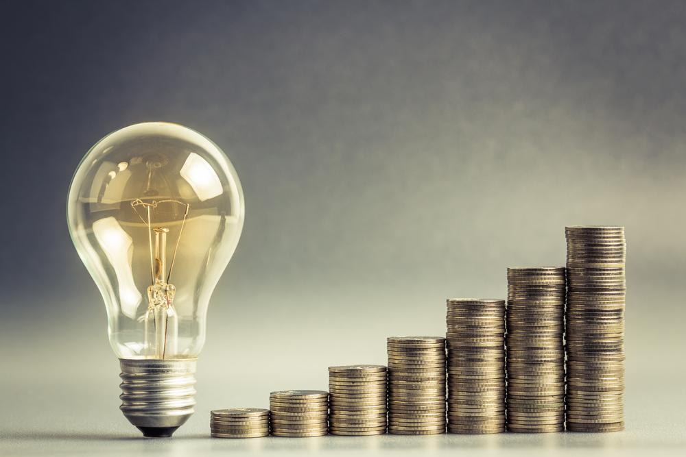 plan-de-financement-previsionnel