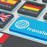 Pourquoi-utiliser-un-service-de-traduction-automatique-.jpg